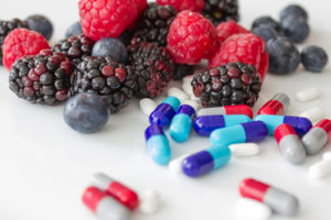 Understanding The Importance of Professional Drug Detox Programs