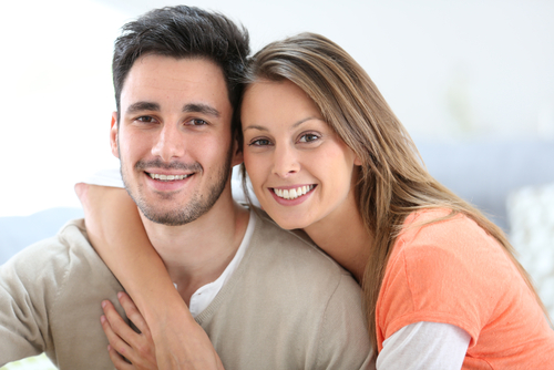 can a person really attain recovery from heroin addictionrecovery from heroin addiction
