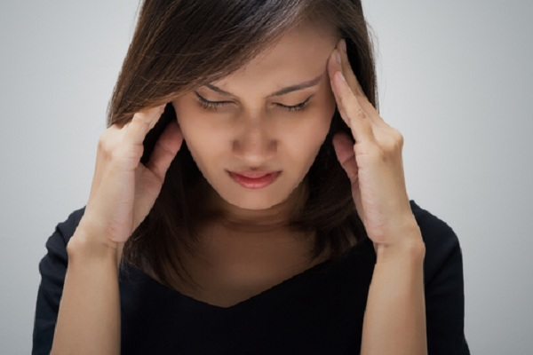 Prescription Painkiller Addiction in Women
