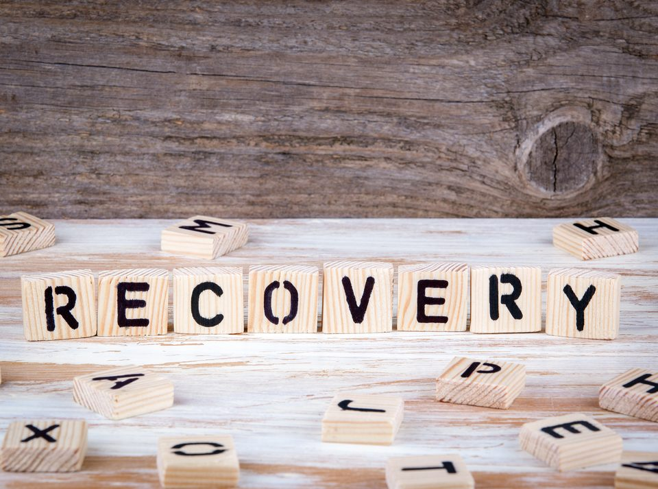 heroin recovery archives choices recovery center blog