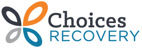 Choices_logo