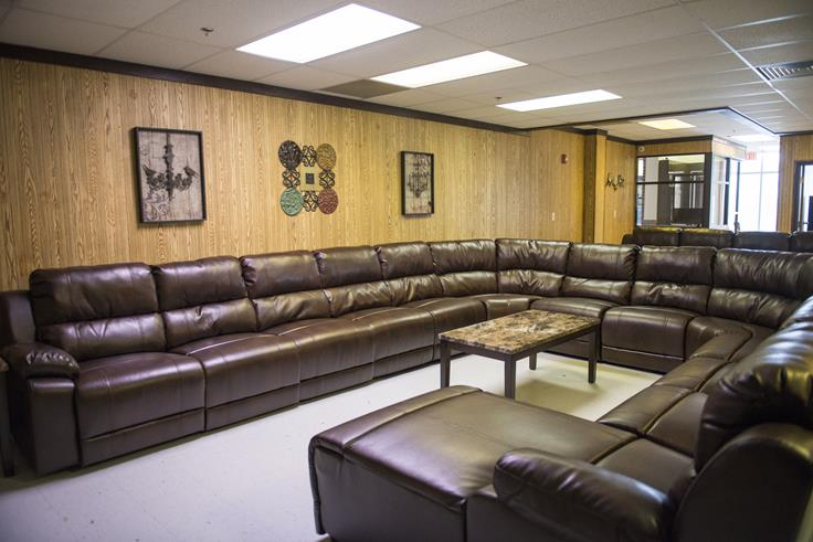 our facility choices recovery and addiction treatment